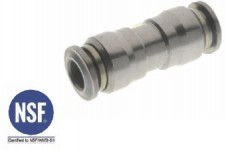 straight-adaptor-70040
