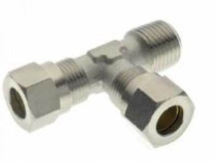tee-connector-9230