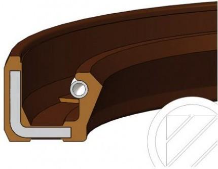 rotary-shaft-seal-wa-fkm