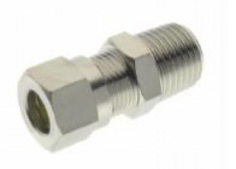 straight-adaptor-9480