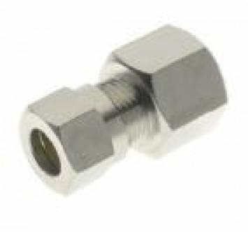 straight-adaptor-9500
