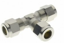 tee-connector-10200