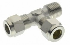 tee-connector-10230