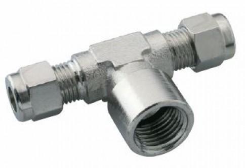 tee-connector-10240