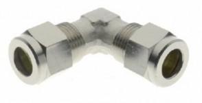 elbow-connector-10260