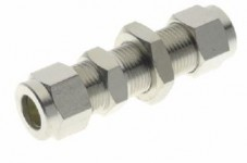 connector-10465