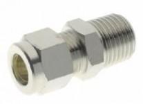 connector-10480