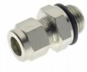 connector-10485