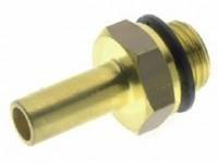 adaptor-13530