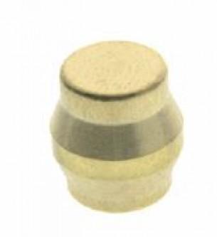 plug-13780
