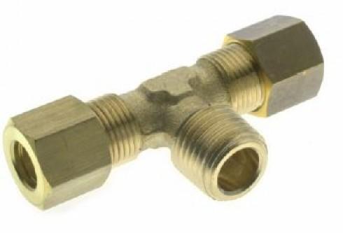 tee-connector-13220