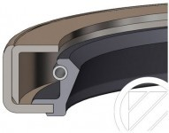 rotary-shaft-seal-wc