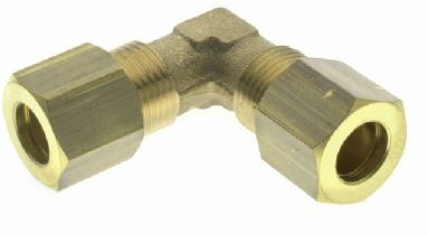 elbow-connector-13260