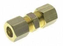 adaptor-13460