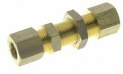 adaptor-13465