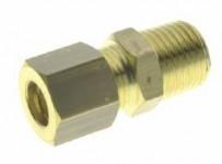 adaptor-13480