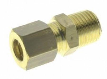 straight-adaptor-13480