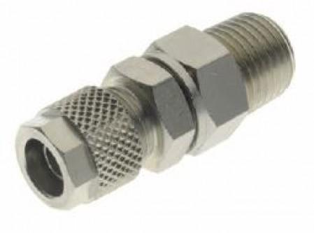 straight-adaptor-1010