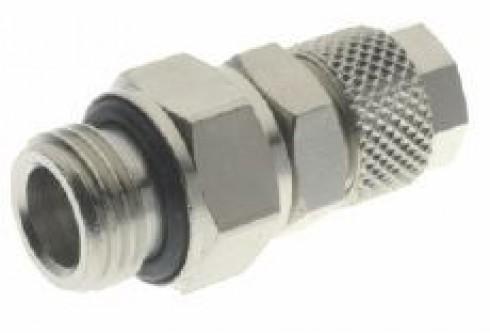 straight-adaptor-1015