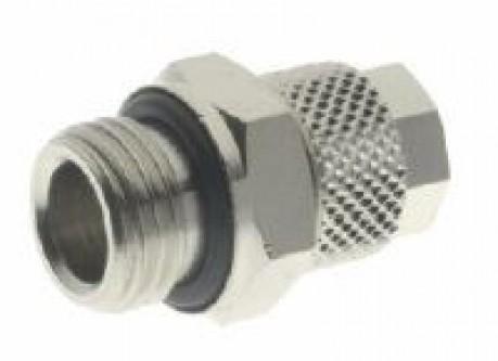 straight-adaptor-1020