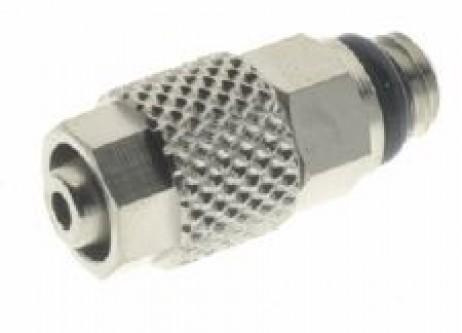 straight-adaptor-1021