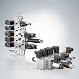 valve-bank-cetop-ba