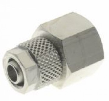 straight-adaptors-with-spring-1030