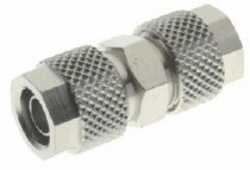 connector-1040
