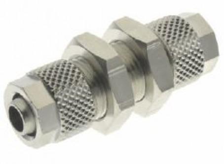 connector-1050