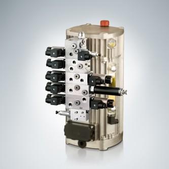 valve-bank-cetop-bvh