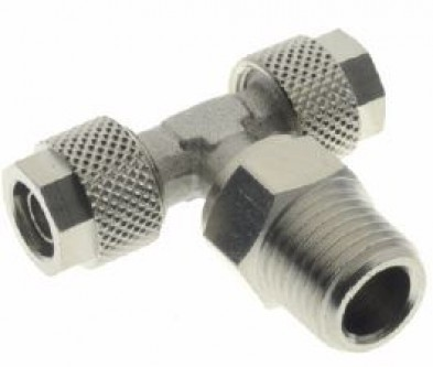 orienting-tee-connector-1210