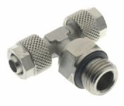 orienting-tee-connector-1215
