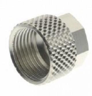 locking-nut-1700