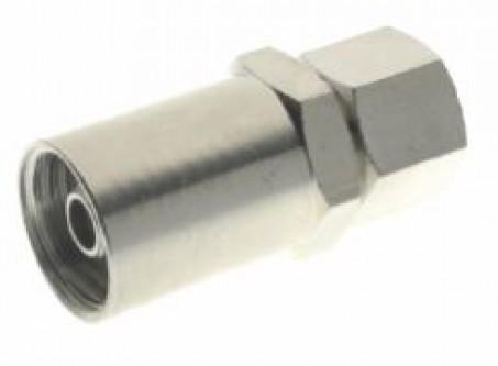 straight-adaptor-1841