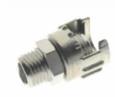straight-adaptor-1850