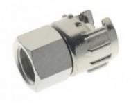 straight-adaptor-1851