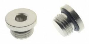plug-3015