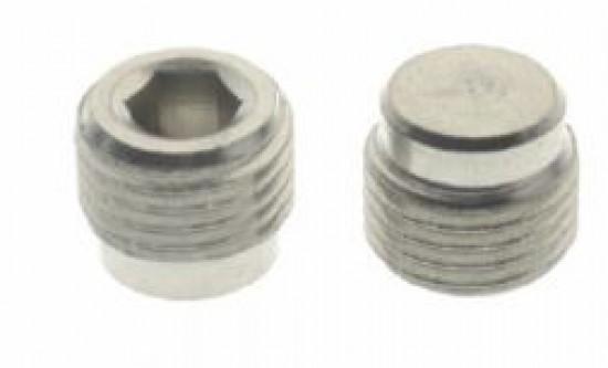plug-3026