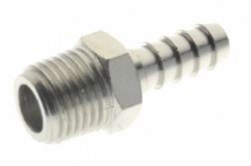 hose-adapter-3040