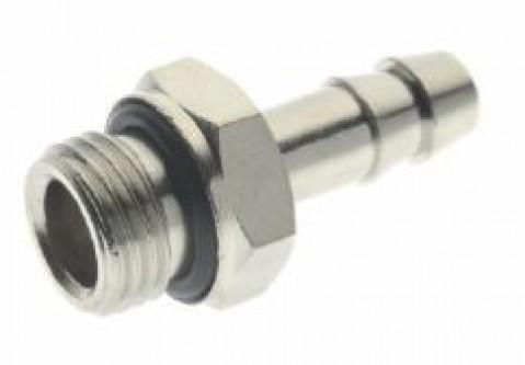 hose-adapter-3044
