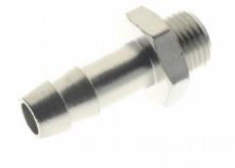 hose-adapter-3045