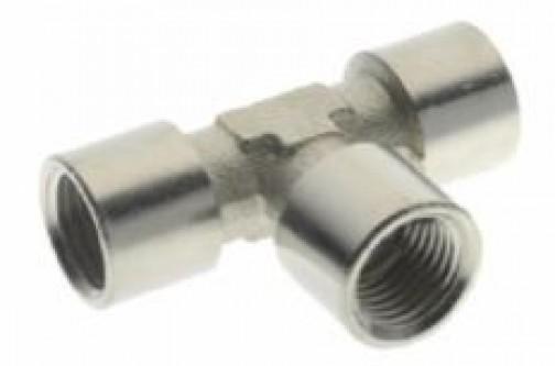 tee-connector-4000