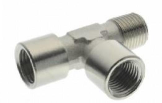 tee-connector-4050