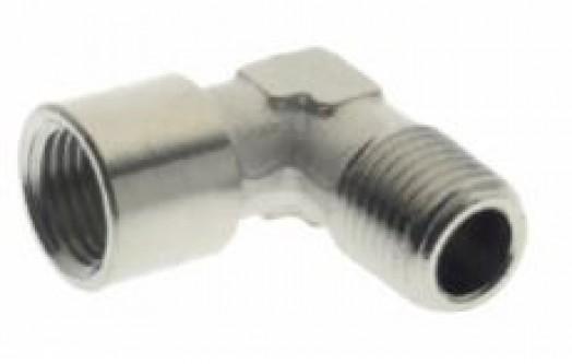 elbow-5020