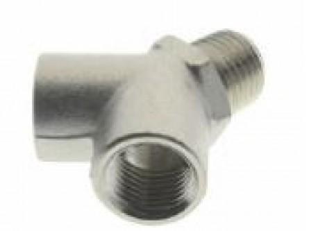 y-connector-6000