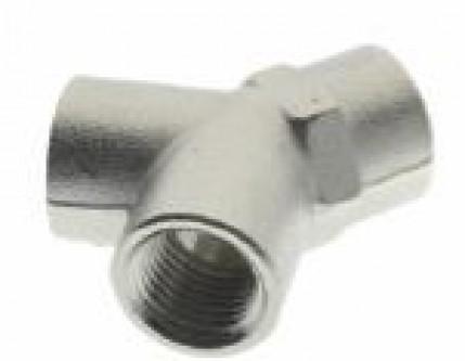 y-connector-6010