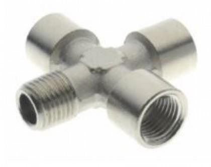 cross-connector-6025