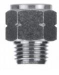 adaptor-nptf-bspp-82242