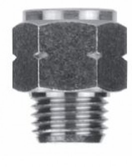 female-adaptor-nptf-bspp-82242