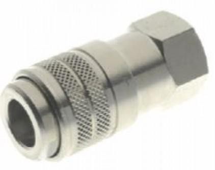 socket-162